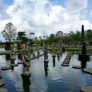 indonesia-bali-tirtagangga-temple-water-palace