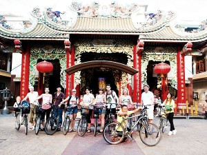 bike tour in bangkok thailand