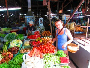thailand-food-market-brittany-stall-vegetables