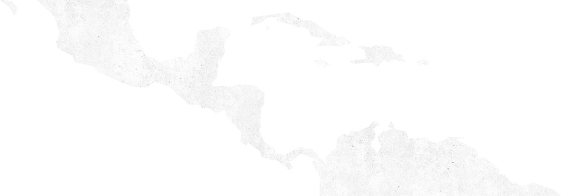 Central America holidays with meaning