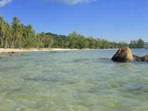 Beaches & Natural Springs, Phu Quoc Island 4 Day Tour - Rickshaw Travel