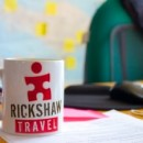 Image of Friends of Rickshaw