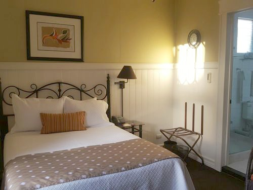 Stylish special stay bedroom 1 in Grand Doro accommodation in San Jose