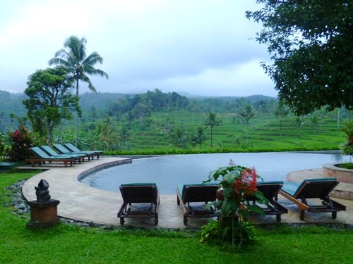 Thundering Volcanoes & Castaway Shores – Java & Bali
