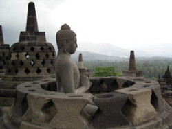 Wonders of Yogya