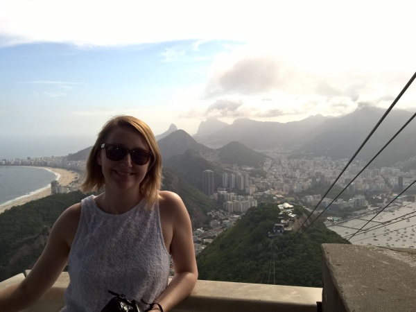 Brazil-Rio-Landscape-City-Staff-Caroline-Sugarloaf-Mountain