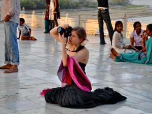 India-Agra-Taj-Mahal-traveller-staff-kate-photographer-300x225