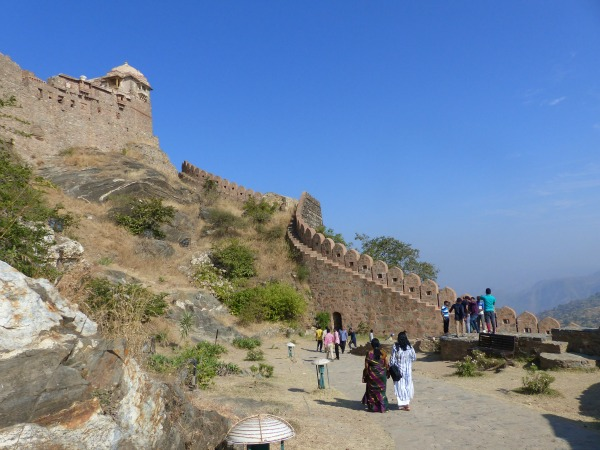 India-fort-christine-russell-600x450