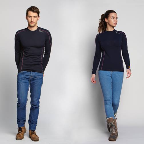 Kora-base-layer-clothing