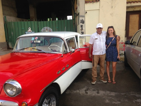 cuba-havana-staff-emma-classic-car-excursion