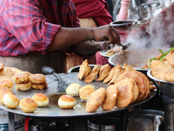 india-mumbai-street-food2