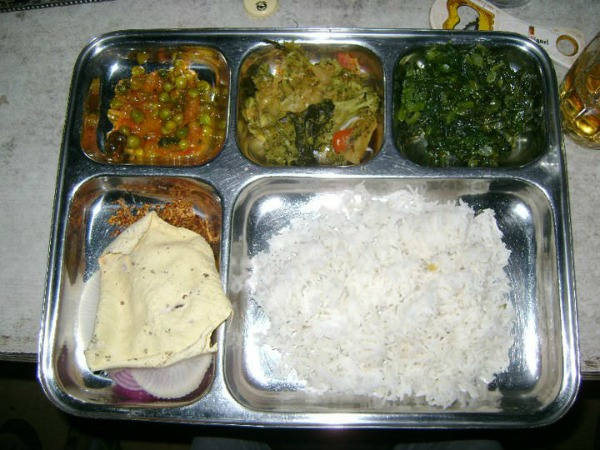 nepal-holiday-food