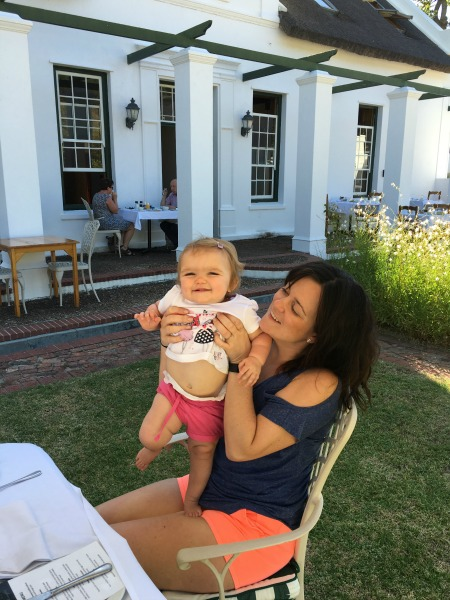 south-africa-Franshoek-customer-alex-with-baby