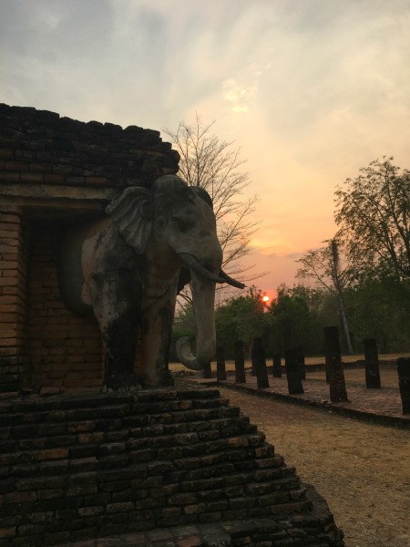 Thailand-sukhothai-temple-sunset-customer-jaye-tillson