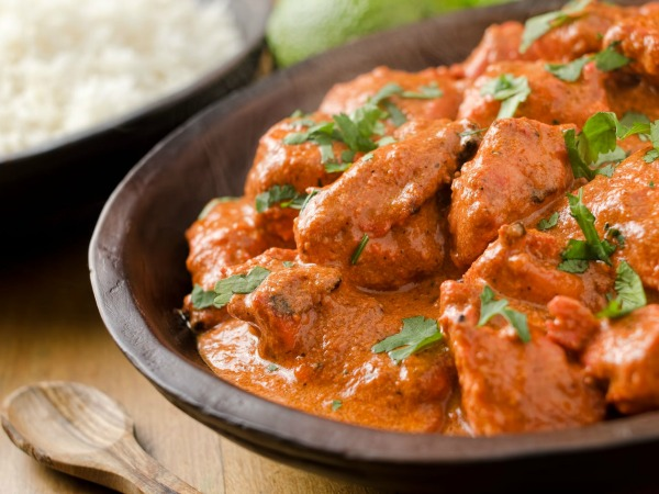india-food-cooking-curry