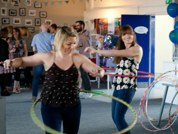 one-site-hula-hoop