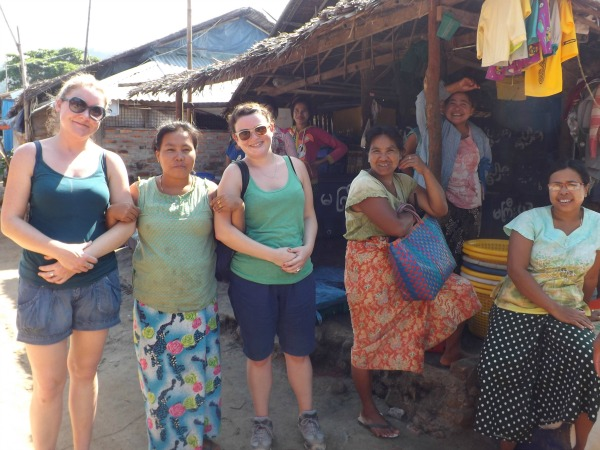 myanmar-dawaii-local-village-staff-ceri-alanna