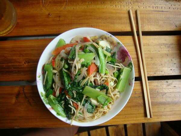 china-anonymous-food-vegetable-noodles