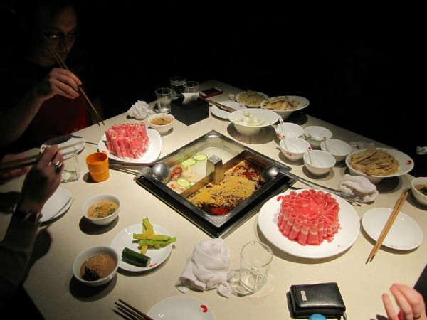 china-beijing-food-hot-pot