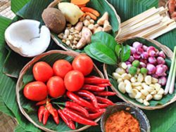bali-indonesia-vegetables-candidasa