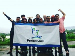 Project-Child-Indonesia