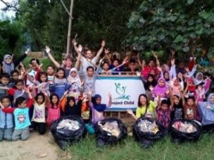 Indonesia-Local-Project-Charity
