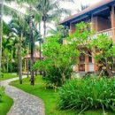 Hotel in Hoi An