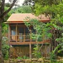 Accommodation on Phu Quoc in Vietnam