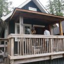 reefpoint-cottages-ucluelet-terrace