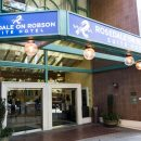 rosedale-on-robson-vancouver-front