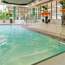 rosedale-on-robson-vancouver-swimming-pool