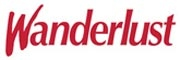 wanderlust logo red