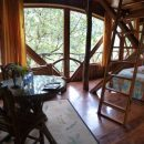 our special stay accommodation near Banos