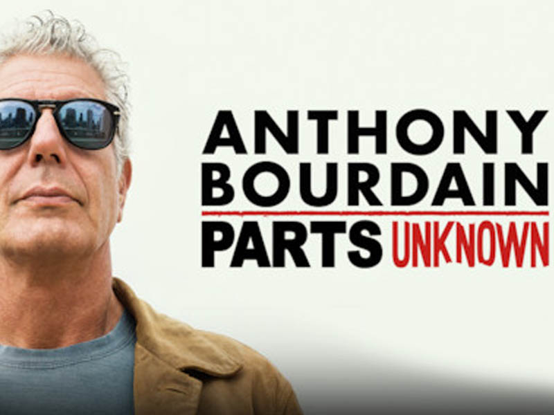 netflix anthony bourdain
